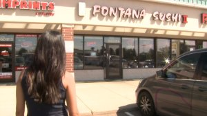 Fox31 Erika Gonzalez is ON IT looking for answers