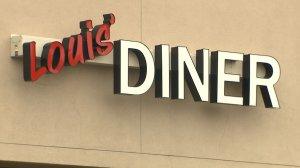 Louis' Diner