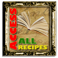 Access All Recipes