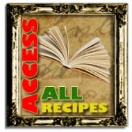 Access All Recipes