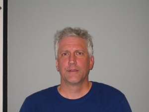 Philip Wiese (Photo from City of Hudson)