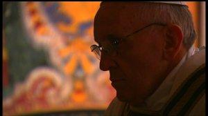 Courtesy: Vatican TV via CNN