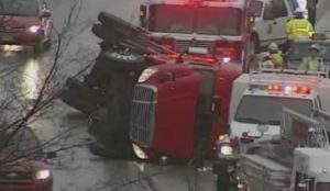 (Image from WPXI video via CNN)