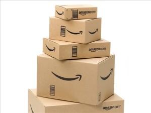 Photo Credit: Amazon.com Inc. via MGN Online