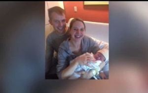 Hojnacki family photo via CNN video
