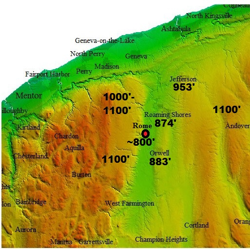 ashtabula_county_elevation