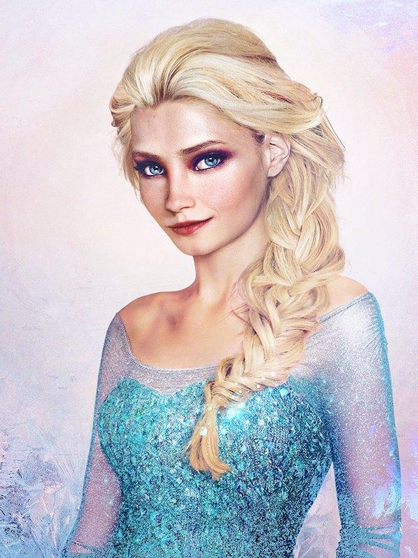Elsa portrait- courtesy: Jirka Väätäinen http://www.jirkavinse.com/