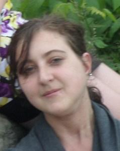 Rachele Tyburski Courtesy: Family of Rachele Tyburski via Malloy & Esposito Funeral Home