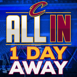 all in 1 day away