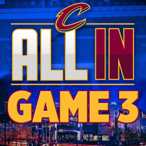 all in game 3