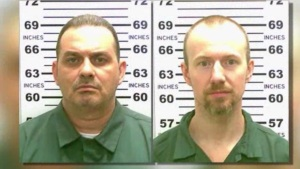 (Photo Credit: New York State Police/CNN)