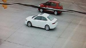 (Photo courtesy: Cleveland Division of the FBI)