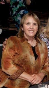 Margaret (Peggy) Kostelnik (Photo Credit: Lake County Prosecutor's Office)