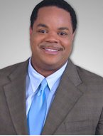 Bryce Williams, wanted in connection with WDBJ shootings. (Photo Credit: CNN)