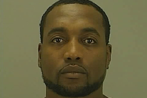 Terry Tart (Photo Credit: Akron Police Department)
