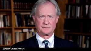 Photo: Lincoln Chafee / MGN