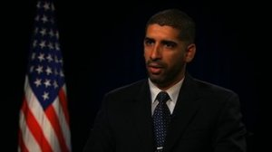 "President Barack Obama will award (Ret.) Army Captain Florent Groberg the honor on Nov. 12 for what the White House called ""his selfless service"" during a deadly attack in Kunar Province, Afghanistan in August 2012."