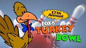 turkeybowl
