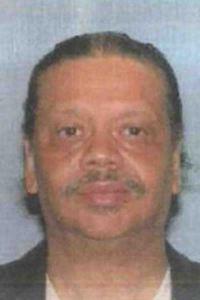Laurence C. Thomas (Photo courtesy: Cleveland Division of Police)