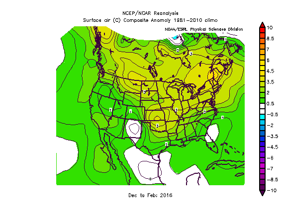 temps_dec_feb_winter2015-16