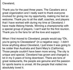 delly letter 1