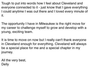 delly letter 3
