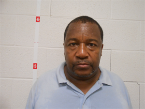 Maurice Burris (Photo courtesy: Streetsboro police)