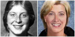 Yvonne Regler (Photo Credit: Ohio Attorney General's Office)