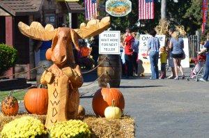 (Photo courtesy: Mapleside Farms)