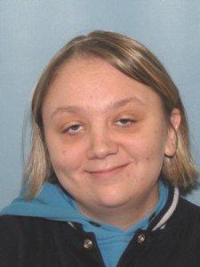 Erica Petro (Courtesy: Lake County Sheriff's Office)