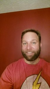 scott-beard
