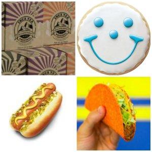 free-treats