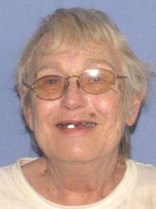 Eloise Briggs (Photo courtesy: Ohio Attorney General's Office)