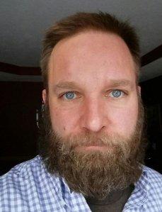 scott-beard-week-14
