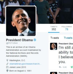 obama-archived-twitter