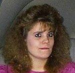 Rachael Johnson (Photo: Ohio Attorney General's Office)