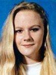 Sarah Rae Boehm (Photo: Cleveland Division of the FBI)