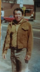 James Williams (Photo courtesy: Cuyahoga County Medical Examiner's Office)