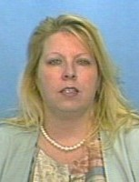 Jonni Clemett (Photo courtesy: Ohio Attorney General's Office)