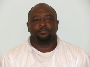 Christopher Whitaker (Courtesy: Cleveland Police)