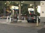 California Gas Prices Down, Still Dropping