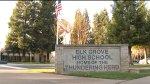 Elk Grove HS