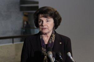 Sen. Dianne Feinstein on al-Jubeir Assassination Plot