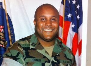 Christopher Dorner cropped