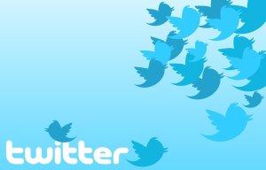 Twitter Employees Leaving