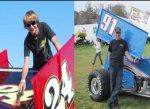 Two Killed in Marysville Raceway Crash Identified