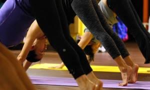 yoga pants, workout, health, exercise