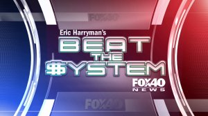 beat-the-system
