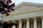 US Supreme Court Renovation