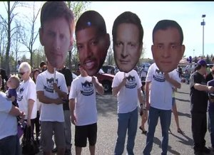 Fans Confident the NBA Board of Governors will Vote in Sacramento's Favor